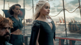 SPOILER ALERT! Entire plot for Game Of Thrones season 7 'leaked' online... and the story is insane