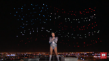 Lady Gaga: Pepsi Zero Sugar Super Bowl Halftime Show (FULL Performance) | Pepsi
