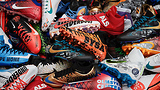 NFL players to wear custom cleats for causes of choice in Week 13