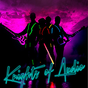 Knights Of Audio