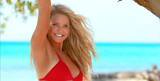 Christie Brinkley, 63, Is Back in Her Bikini for Sports Illustrated - with Her Daughters!